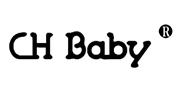 给宝宝舒适的出行体验