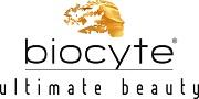 Biocyte碧欧斯特