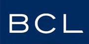 BCL(乐玩美研)