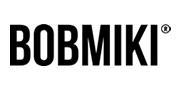 BOBMIKI