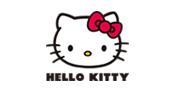 凯蒂猫418品牌大促