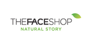菲诗小铺 (The Face Shop)