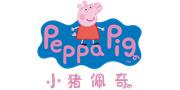小猪佩奇 源自英国