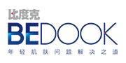 比度克 (BeDook)