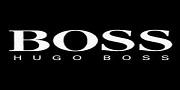 博斯(BOSS)