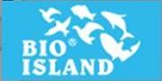 BioIsland(生物岛)