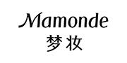 梦妆(mamonde)