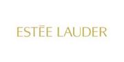 雅诗兰黛 (Estee Lauder)