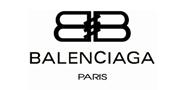 巴黎世家(BALENCIAGA)