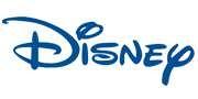 迪士尼装备盛夏焕新快乐