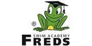 德国Freds游泳圈专场