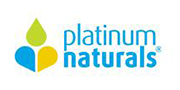 白金铭牌(Platinum Naturals)
