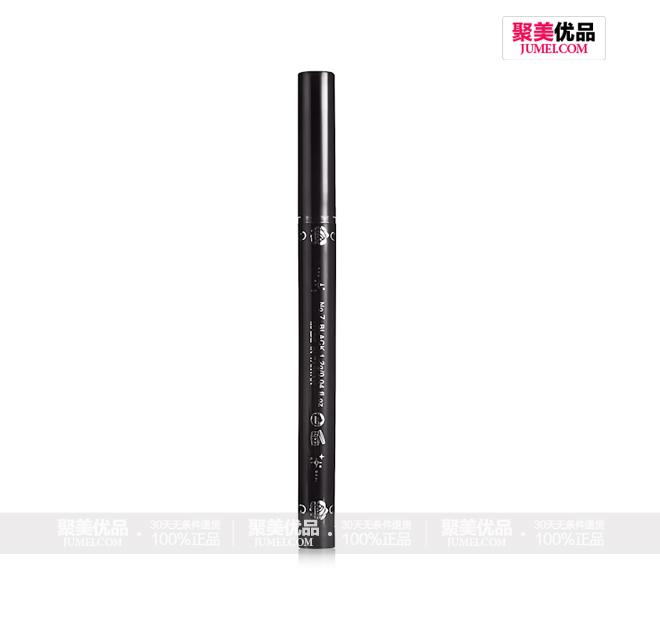 VIC专业眼线液笔 黑色 1.2g,产品