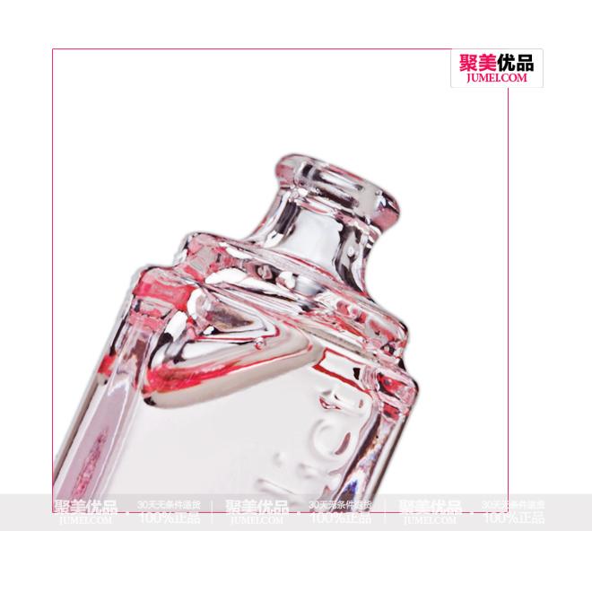 克丽丝汀迪奥(Dior)魅惑清新淡香氛5ml,产品细节