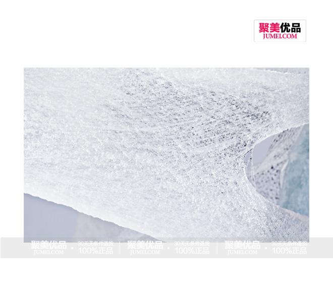 格润丝玻尿酸补水保湿蚕丝面膜细节2