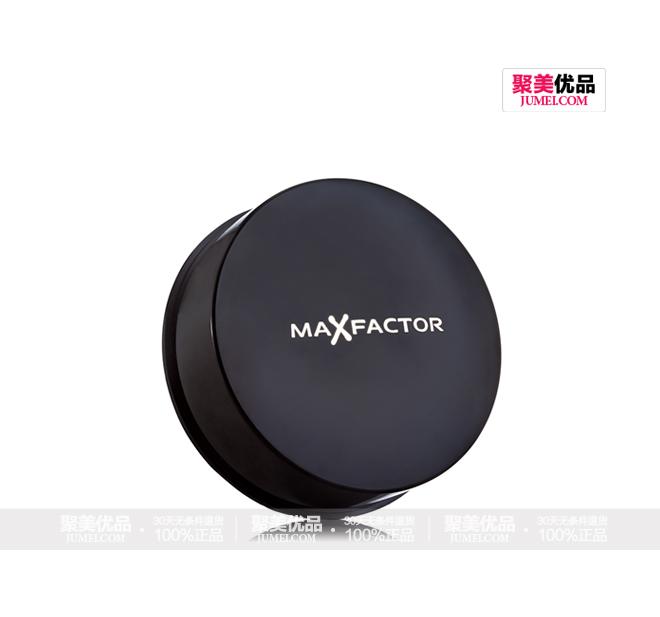 蜜丝佛陀 (Max Factor)透肌蜜粉 15g,健康