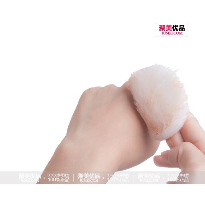 蜜丝佛陀 (Max Factor)透肌蜜粉 15g,光滑