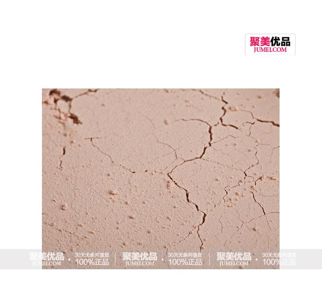 蜜丝佛陀 (Max Factor)透肌蜜粉 15g,修饰