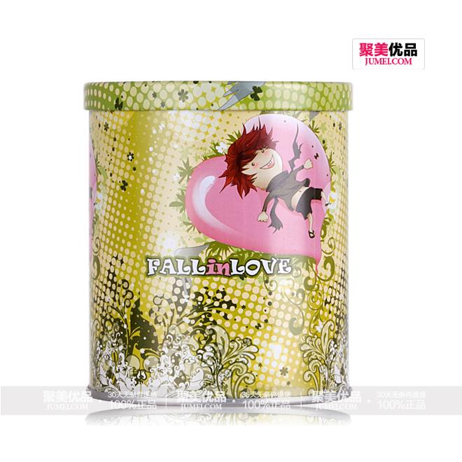 爱这茶语水果朗姆酒(朗姆奶油)德国进口花果茶正