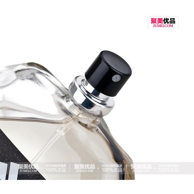 阿迪达斯潜能男士香水(新款)100ml,产品细节