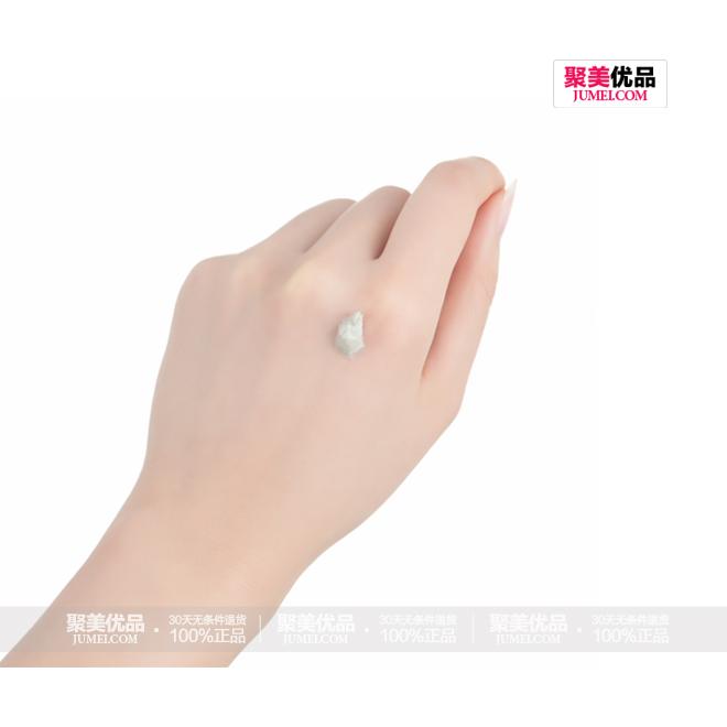 比度克 (BeDook)祛角质净肤矿泥 60g,试妆