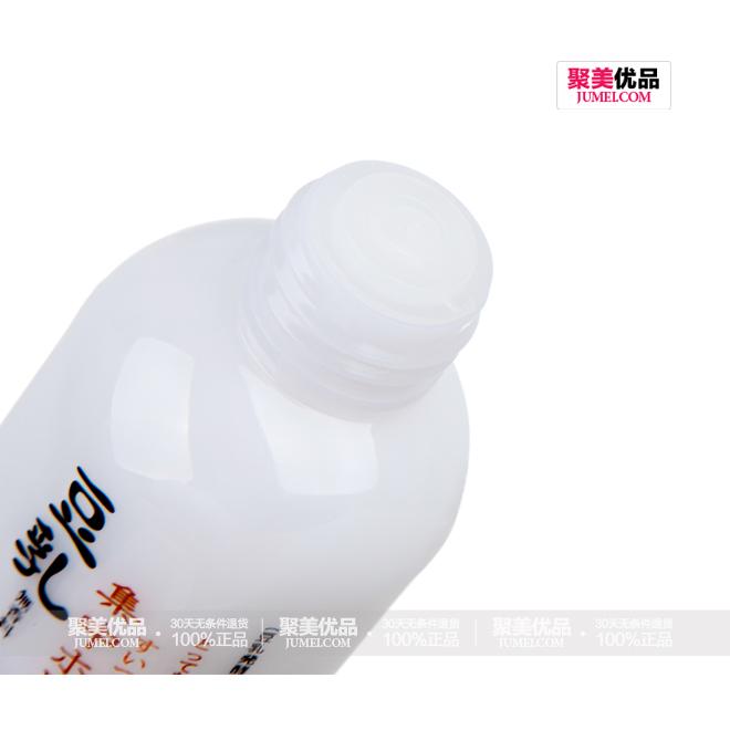 MISS FACE豆乳保水柔和乳液超值装 (乳液180ml+化妆水50ml+洗面奶30g+紧致亮丽眼部精华3ml),产品细节