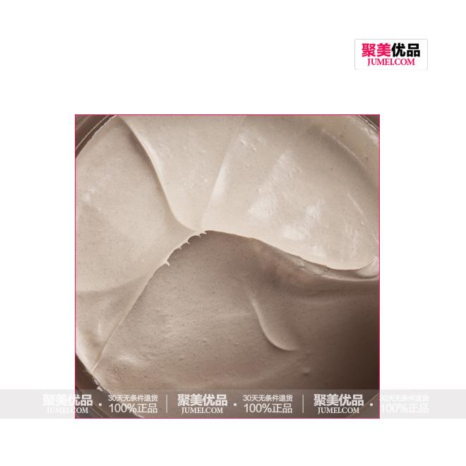 悦诗风吟(innisfree)济州岛火山岩泥毛孔清洁紧实面膜 100ml ,细节