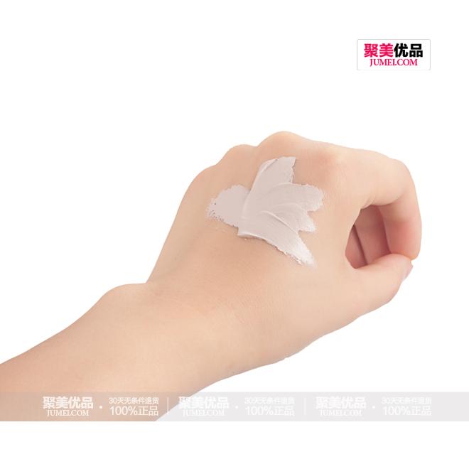 悦诗风吟(innisfree)济州岛火山岩泥毛孔清洁紧实面膜 100ml ,试妆