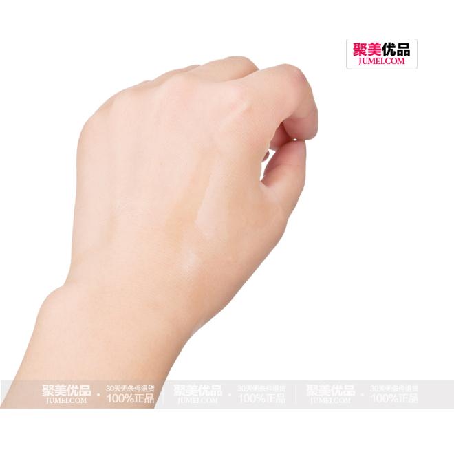 宝拉珍选(Paula's Choice)平衡化妆水(混合型)190ml