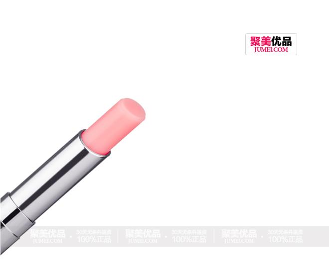 迪奥(DIOR)克丽丝汀魅惑润唇蜜 3.5g,细节