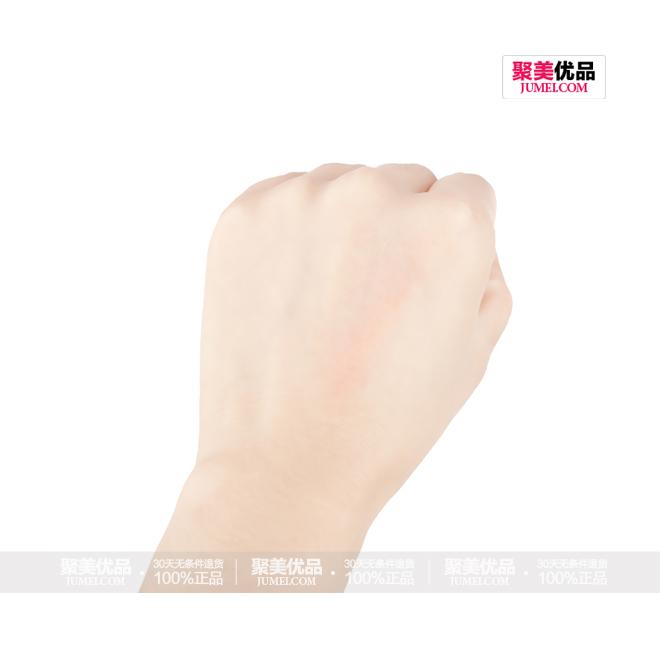 迪奥(DIOR)克丽丝汀魅惑润唇蜜 3.5g,试妆