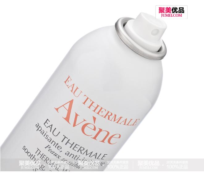 雅漾 (Avene)舒护活泉水 300ml