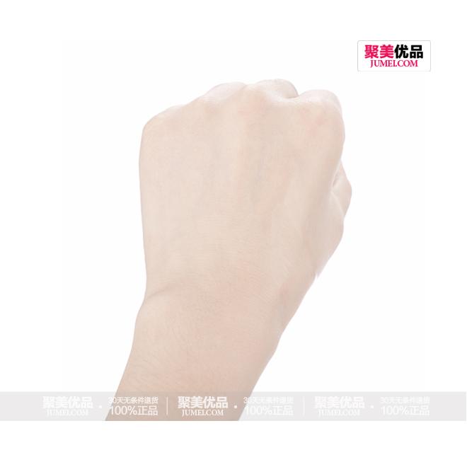 雅漾 (Avene)柔润柔肤水 200ml