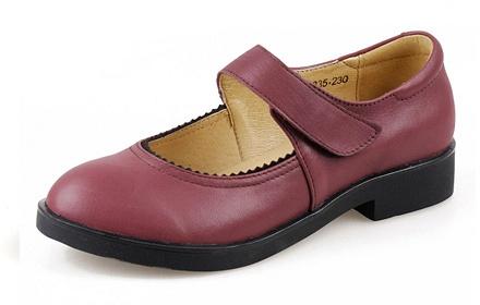 波浪花纹鞋垫图样