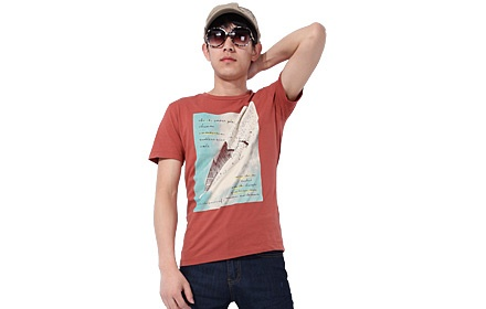 t恤裁剪图纸 怎么自己做t恤 t恤裁剪图纸在线观看