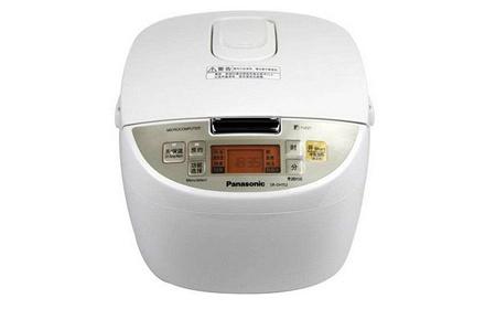 Panasonic/图纸5L电饭煲SR-DH182-聚美优品放样步骤松下坐标图片