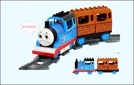 集鑫托马斯玩具图纸珠宝8288A-聚美优品-名mop火车轨道图片