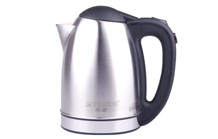 s1801电热水壶