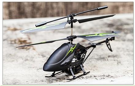 阿凡达正版授权摄像遥控飞机