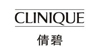 倩碧(Clinique)