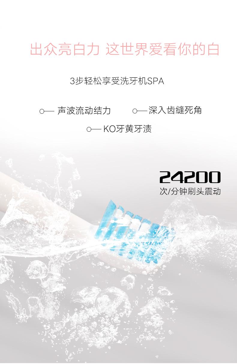 T7_05.jpg