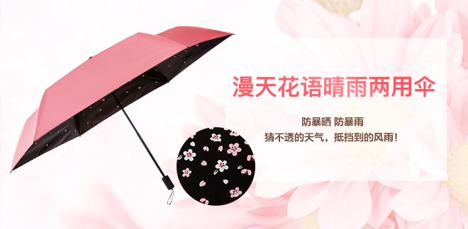雨伞.jpg