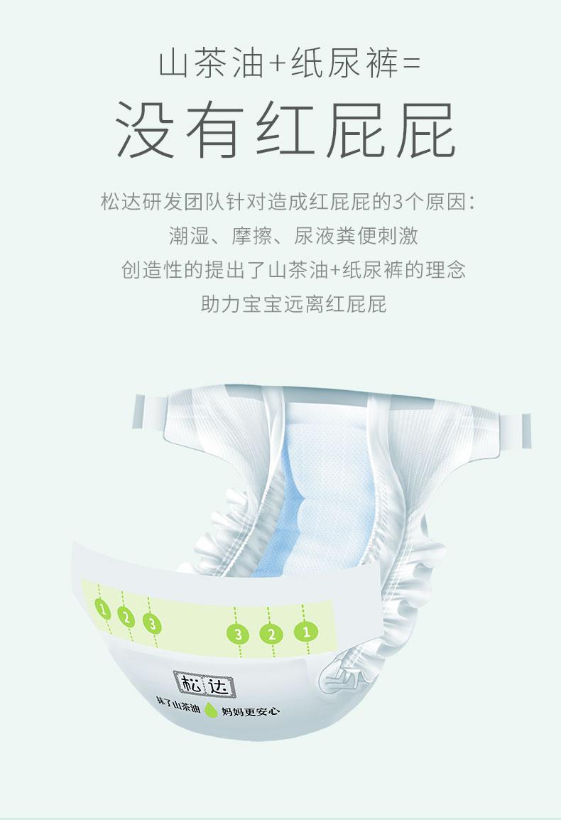 纸尿裤详第三版_01.jpg