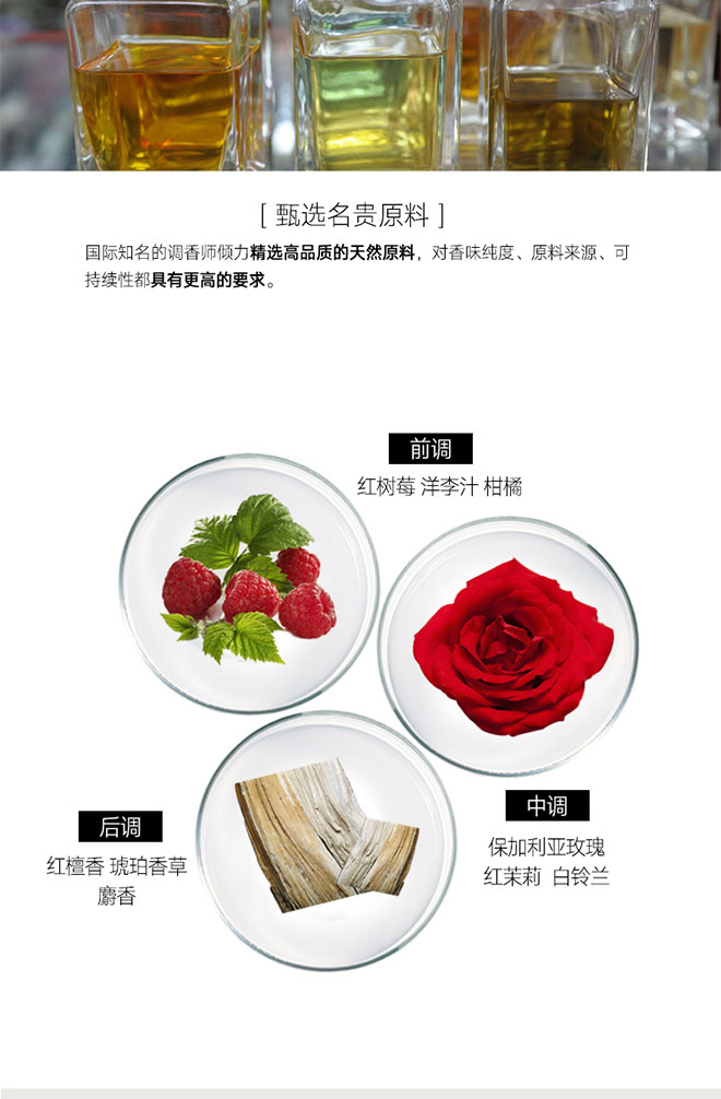 小红裙走珠香水_07.jpg