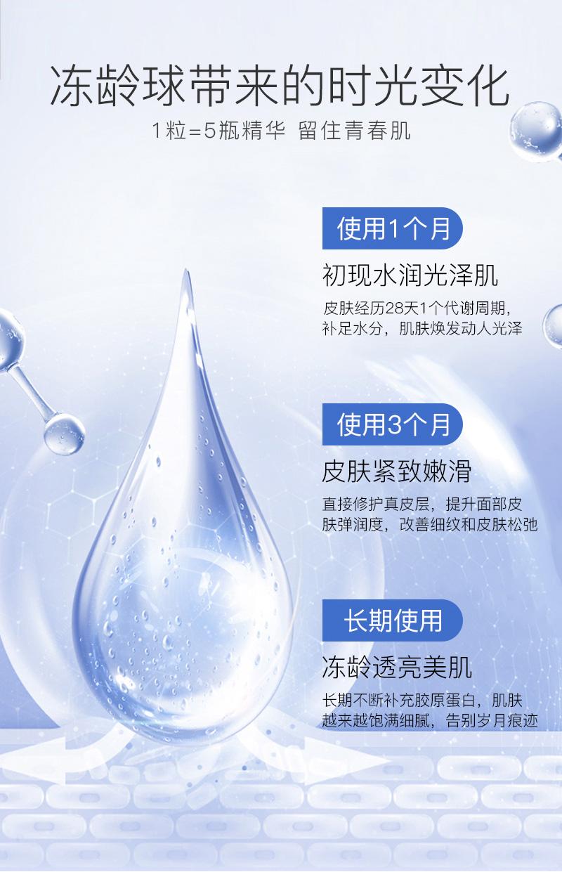 胶原肽冻干球精华液套盒_10.jpg