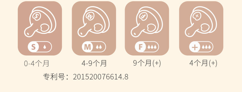 BS4700-BS4701-790_06.jpg
