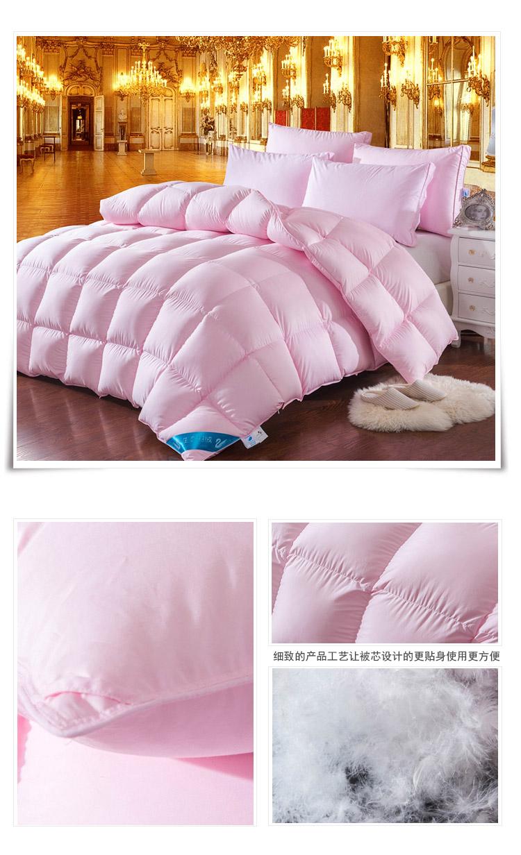 粉色1.jpg
