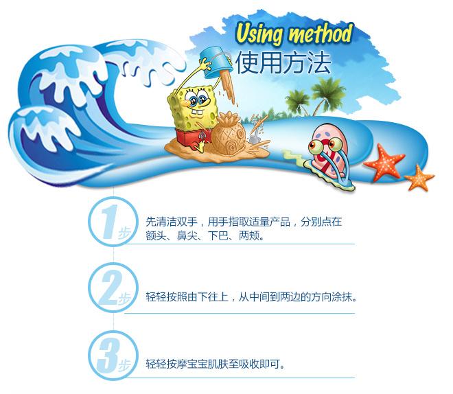 xiangqing_08.jpg