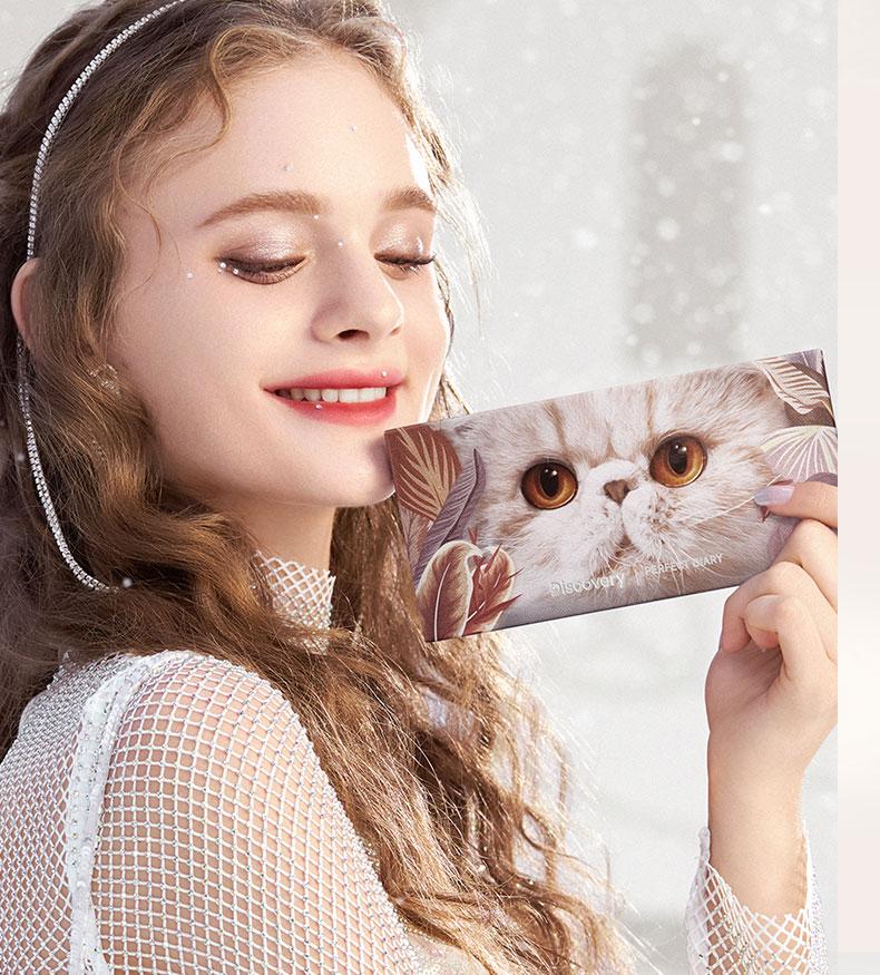 圣诞礼盒-朱正廷_11.jpg