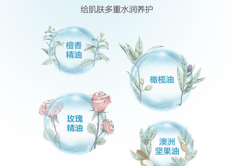 阿芙玫瑰蜜粉_09.jpg